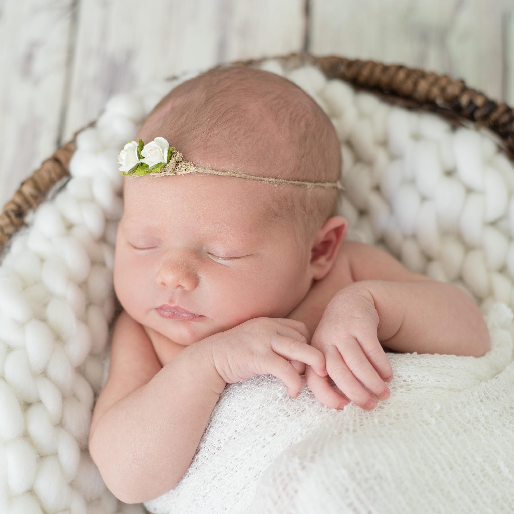 Lafayette, Indiana Photographer | Luminant Photography | Lafayette, Indiana Family Photographer | Victoria Rayburn