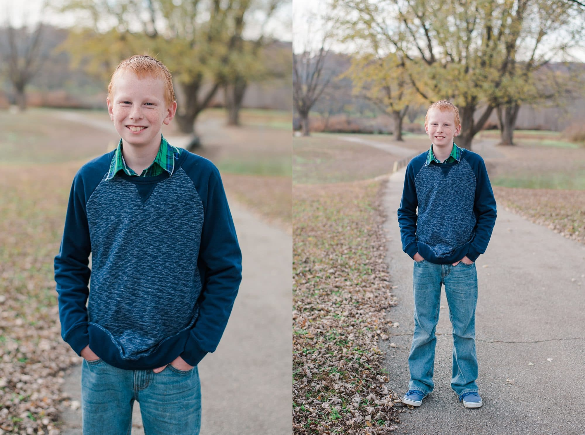 Lafayette, Indiana Photographers | Luminant Photography | Lafayette, Indiana Family Photographer
